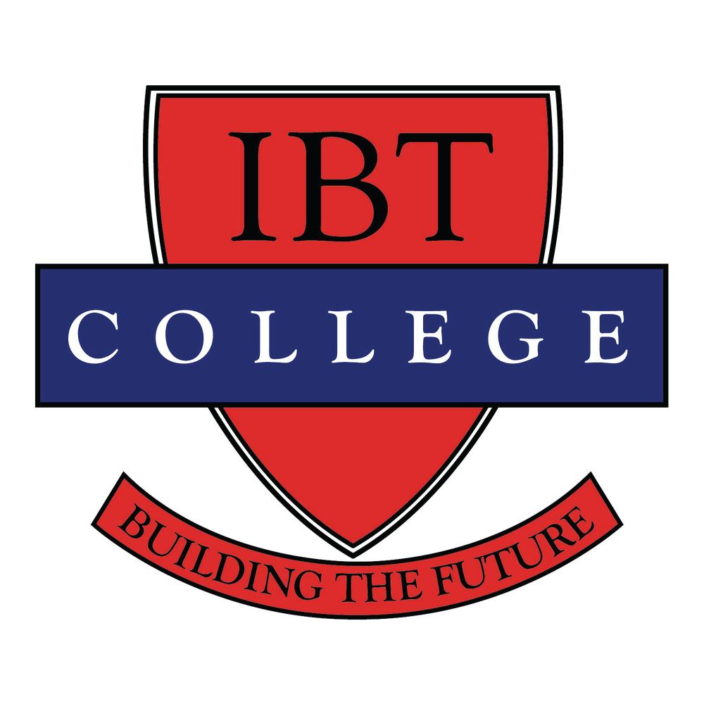 IBT Colleges
