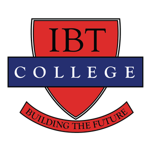 IBT Colleges
