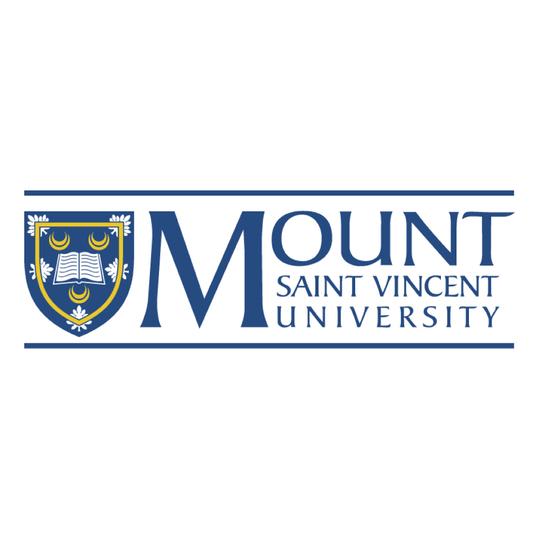 Mount Saint Vincent