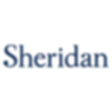 studentworld-sheridan-college-logo.png
