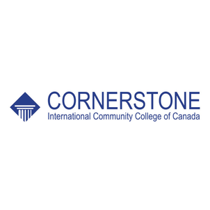 Cornestone International