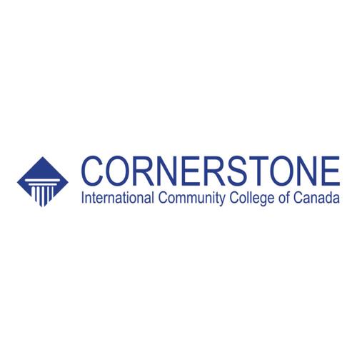 Cornestone International