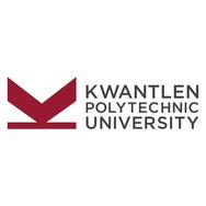 Kwantlen Polytechnic