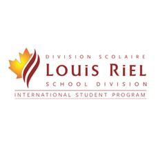 Louis Riel School Division