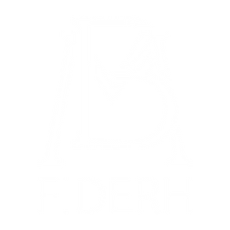 studentworld-fiderh-logo.png