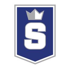 Lord Selkirk School Division