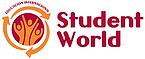 StudentWorld.png