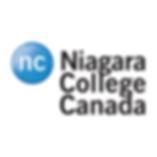 studentworld-niagara-college-canada-logo