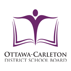 Ottawa Carleton District School Board