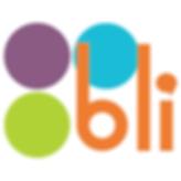studentworld-bli-logo.png