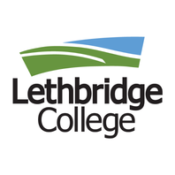 Lethbridge College