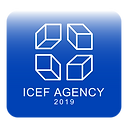 studentworld-icef-agency-logo.png