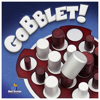 Gobblet! (VF)
