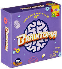 Braintopia Kids (VF)