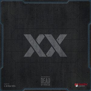 Raxxon (VF)