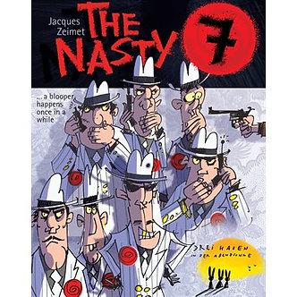 Nasty 7 (ML)