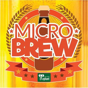 Microbrew (VA)