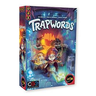 Trapwords (VF)