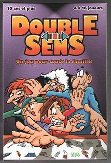 Double Sens (VF)