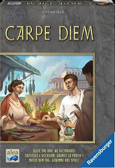 Carpe Diem (VF)