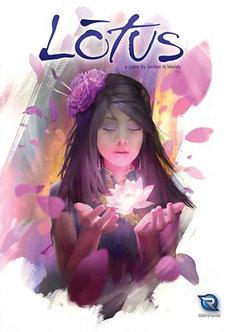Lotus (VF)