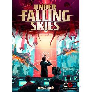 Under Falling Skies (VA)