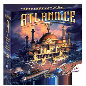 Atlandice (VF)