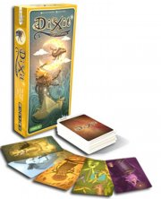 Dixit : DayDreams (ML)