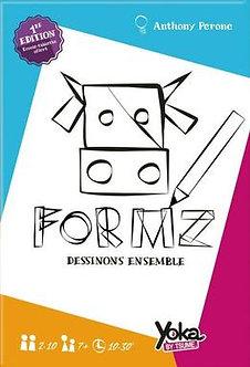 Formz (VF)