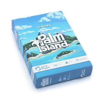 Palm Island (VF)