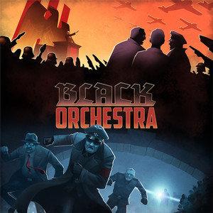 Black Orchestra (VA)