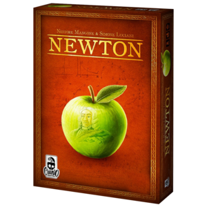 Newton (VF)