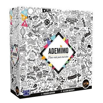 Ademimo (VF)