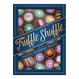 Truffle Shuffle (VA)