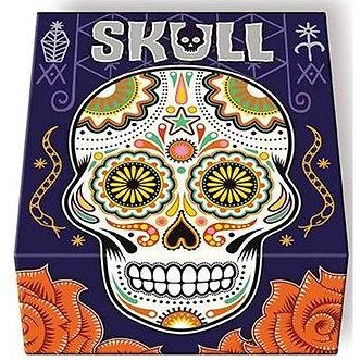 Skull (VF)