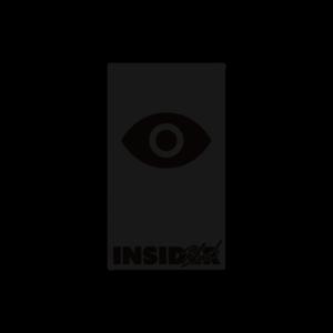 Insider : Black (VA)