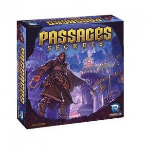 Passages Secrets (VF)