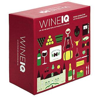 WineIQ (VF)