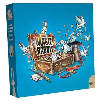 Magic Rabbit (VF)