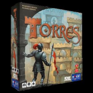 Torres (VF)