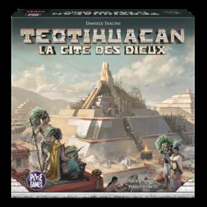 Teotihuacan (VF)