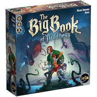 Big Book of Madness (VF)
