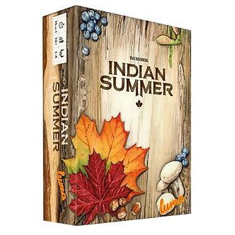 Indian Summer (ML)