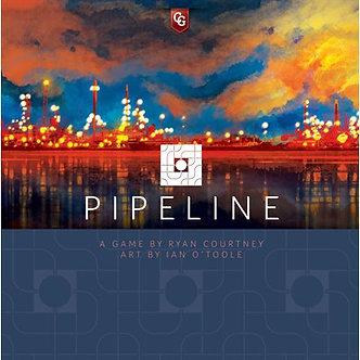 Pipeline (VA)