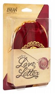 Love Letter (VF)