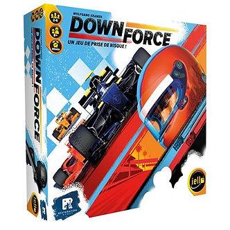 Downforce (VF)
