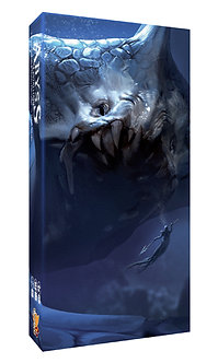 Abyss : Leviathan (VF)