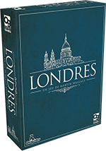 Londres (VF)