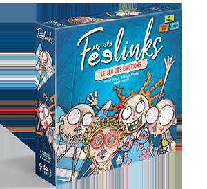 Feelinks (VF)