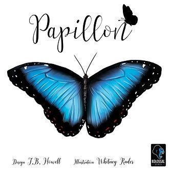 Papillon (ML)